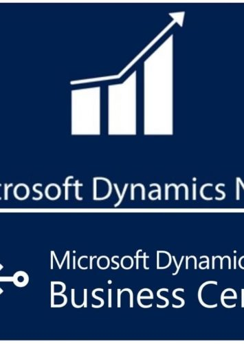 How Much Does Microsoft Dynamics NAV 2016 Cost? and How Much Does Microsoft Dynamics 365 BC Cost?