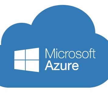 Azure Dev Challenge: Azure Certification! Free Certification Azure free Vouchers