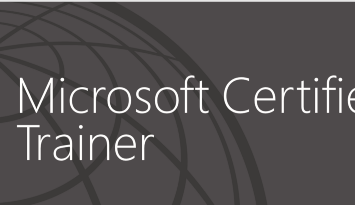 MCT Benefits Microsoft